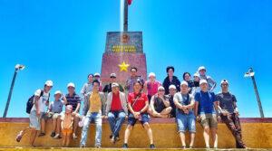 Tour Phú Quý 3 ngày 3 đêm