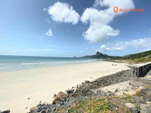 Tour Côn Đảo 2N2Đ với lịch trình chi tiết